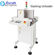 PCB loader/Tiered Stack Loader/